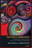 The PMLD Ambiguity, Ben Simmons and Debbie Watson, 1780490348