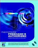 FreeHand 9 Authorized, Roame, Anthony and Kellogg, 0201700344
