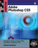 Adobe Photoshop CS5, Hartman, Annesa, 1111130345