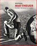 Wolfgang Mattheuer, , 3868320342