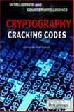 Cryptography, , 1622750349