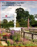 The Elizabethan Garden at Kenilworth Castle, John Watkins, 1848020341