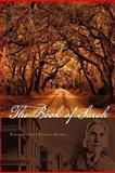The Book of Sarah, Amy Benson Brown, 1936370344