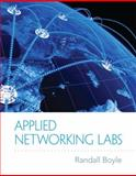 Applied Networking Labs 9780132310345