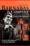 Barnabas and Company, Craig Hamrick and R. J. Jamison, 1475910347