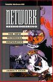 Network Re-engineering : The New Technical Imperative, Geier, James T., 007023034X