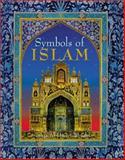 Symbols of Islam, Tanja Al Hariri-Wendel, 1402700342