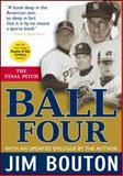 Ball Four 1st Edition