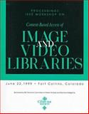 IEEE Workshop on Content-Based Access of Image and Video Libraries 9780769500348