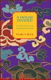 A House Divided, Pearl S. Buck, 1559210346