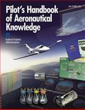Pilot's Encyclopedia of Aeronautical Knowledge, , 1602390347