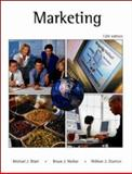 Marketing W/PowerWeb, Etzel, Michael J. and Walker, Bruce J., 0072430346