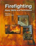 Firefighting 9781566370349