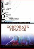 Corporate Finance 9780324180350