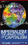 Imperialism : The Highest Stage of Capitalism, Lenin, V. I., 0745310354