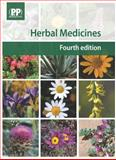 Herbal Medicines, Barnes, Joanne and Anderson, Linda A., 0857110357
