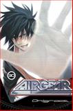 Air Gear 30, Oh!Great, 1612620353