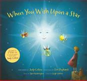 When You Wish upon a Star, Leigh Harline, Ned Washington, 1936140357