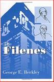 The Filenes, George E. Berkley, 0828320357