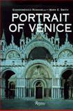 A Portrait of Venice, Giandomenico Romanelli, 0847820351