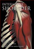 The Shoulder 9781902470351