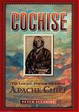 Cochise, Peter Aleshire, 0785820353