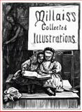 Millais's Collected Illustrations, John Everett Millais, 1843680351