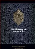 The Message of the Qur'an, , 1904510353