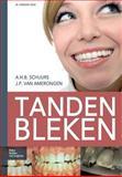 Tanden Bleken, Schuurs, A. H. B. and van Amerongen, J. P., 903136035X