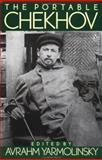The Portable Chekhov, Anton Chekhov, 0140150358