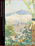 Visions of the Jinn : Illustrators of the Arabian Nights, Irwin, Robert, 0199590354