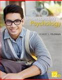 Understanding Psychology 12th Edition