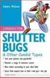 Careers for Shutterbugs and Other Candid Types, McLean, Cheryl, 0071390359
