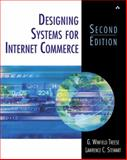 Designing Systems for Internet Commerce 9780201760354