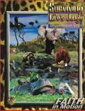 Surviving Life's Jungle, Abingdon, 0687030358