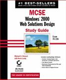 MCSE : Windows 2000 Web Solutions Design, Alcott, Neall, 0782140351