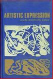 Artistic Expression 9780891970354