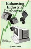Enhancing Industrial Performance, , 0748400354