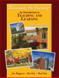 Beginning the Journey : An Introduction to Teaching and Learning, Huffman, Jan and Volz, Don, 0757550355
