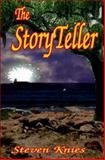 The StoryTeller, Steven Knies, 1442150351