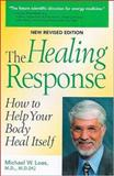 The Healing Response, Michael Loes, 1893910350