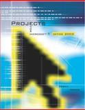 Microsoft Office 2000 Enhanced Editions 9780072500356