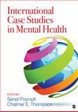 International Case Studies in Mental Health, , 1412990351