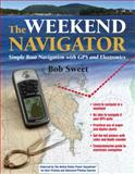 The Weekend Navigator 9780071430357
