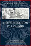 The Possession at Loudun, de Certeau, Michel, 0226100359