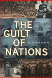 The Guilt of Nations, Elazar Barkan, 0393350355