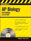 AP Biology, Phillip E. Pack, 0470400358