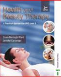 Health and Beauty Therapy 9780748790357