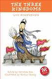 The Three Kingdoms, Luo Guanzhong, 1906230358