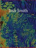 Josh Smith, , 3037640359